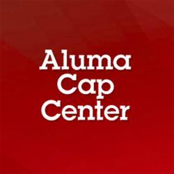 Aluma Cap Center