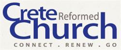 Crete Reformed Church