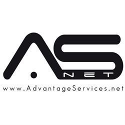 Advantage Services