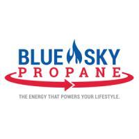 Blue Sky Propane