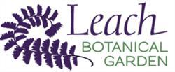 Leach Botanical Garden