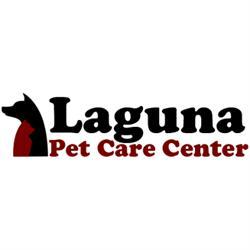 Laguna Pet Care Center