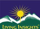 Living Insights Center