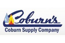 Coburn Supply Company