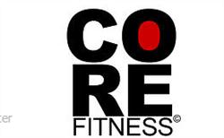 CORE FITNESS INCORPORATED