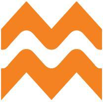 Micro Metl Corporation