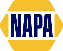 Napa Auto Parts - Genuine Parts Company Of Portland
