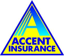 Accent Insurance Agency