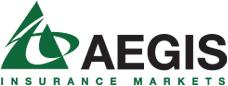Aegis Insurance Markets
