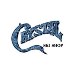 Crystal Ski Shop