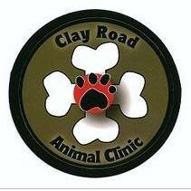 Clay Road Animal Clinic