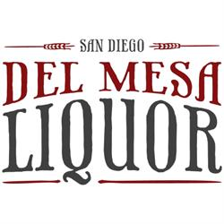 Del Mesa Liquor and Deli