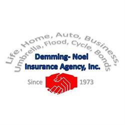 Demming-Noel Insurance Agency, Inc.