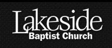 Lakeside Baptist Church