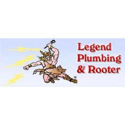 Legend Plumbing & Rooter