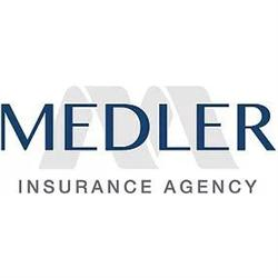 Medler Insurance Agency