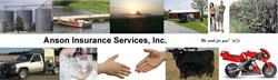 Anson Insurance Services