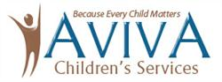 Aviva Childrens Services