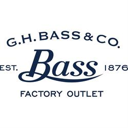Bass Factory Outlet