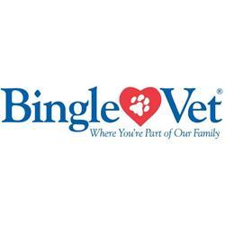 Bingle Veterinary Clinic