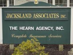 Hearn Agency Incorporated