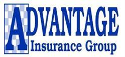 Advantage Insurance Group