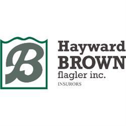 Hayward Brown Flagler, Inc.