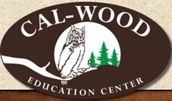 Cal-Wood Education Center