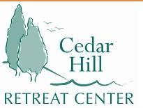 Cedar Hill Retreat Center