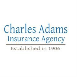 Charles Adams Insurance