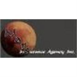 Mars Insurance Agency Inc.