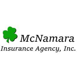 McNamara Insurance Agency, Inc.