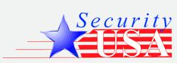 Security Usa Incorporated