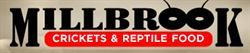 Millbrook Cricket Farm LLC