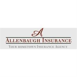 Allenbaugh Insurance Agency