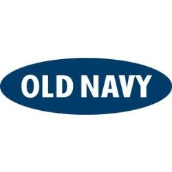 Old Navy Tucson Spectrum