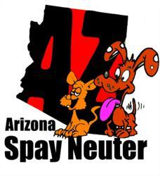 Arizona Spay & Neuter Clinic