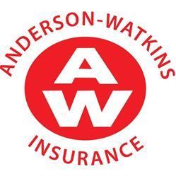 Anderson Watkins Insurance
