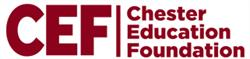 Chester Education Foundation