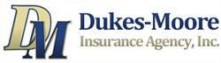 Dukes Moore Insurance Agency