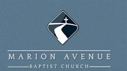 Marion Avenue Baptist Church