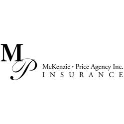 McKenzie Price Agency, Inc.