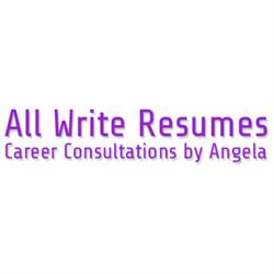 All Write Resumes