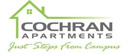 Cochran Builders & Apartments