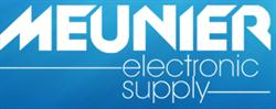 Meunier Electronic Supply Incorporated