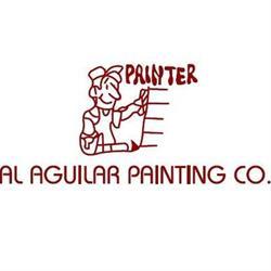 Aguilar Al Painting Company, Inc.