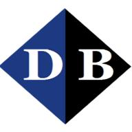 Del Barba Agency Inc