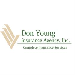 Don Young Insurance Agency, Inc