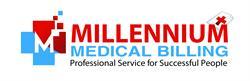 Millennium Medical Billing, Inc.