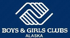 Boys & Girls Clubs of America SIERRA VISTA